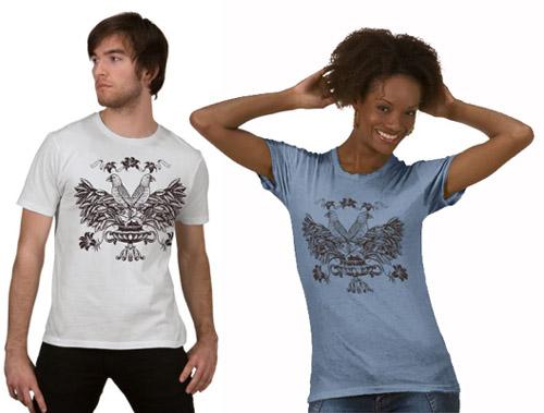 ...майки, прикольные футболки. дизайнерские футболки. интернет-магазин...